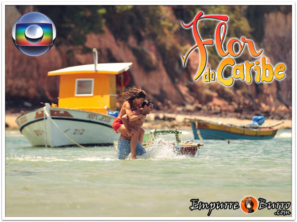 0319-flordocaribe01