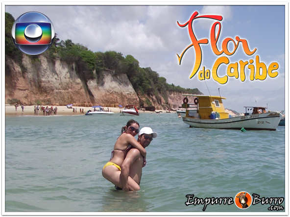 0319-flordocaribe02
