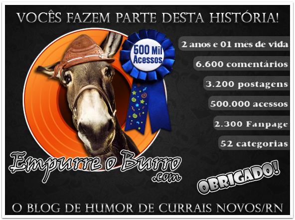 0503-500milacessos