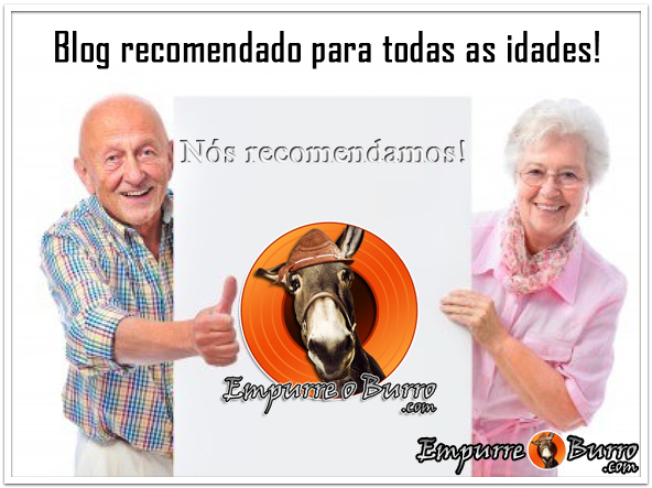0730-idosos