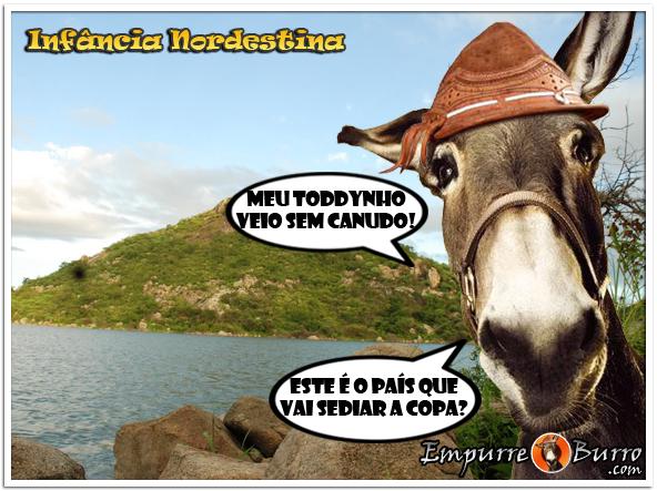 0917-toddynho