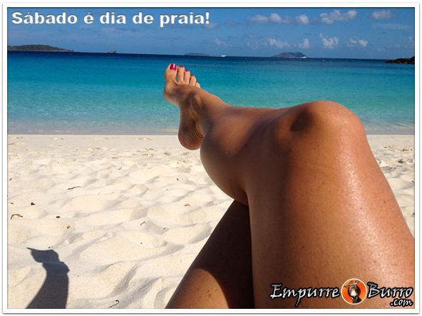 1214-praia