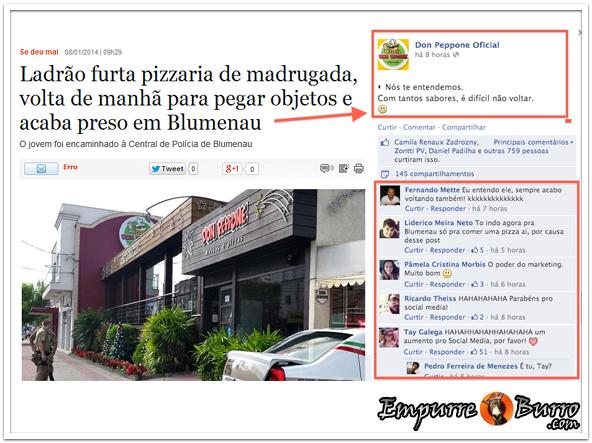 0110-pizzaria