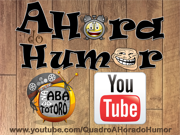 A Hora do Humor