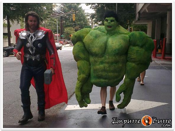 0917-hulk