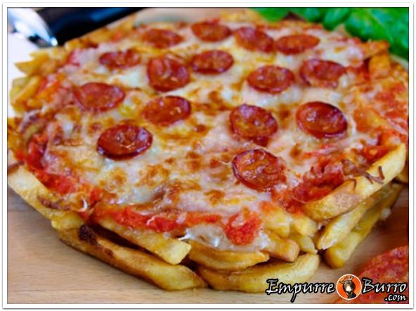 0917-pizzabatatinha