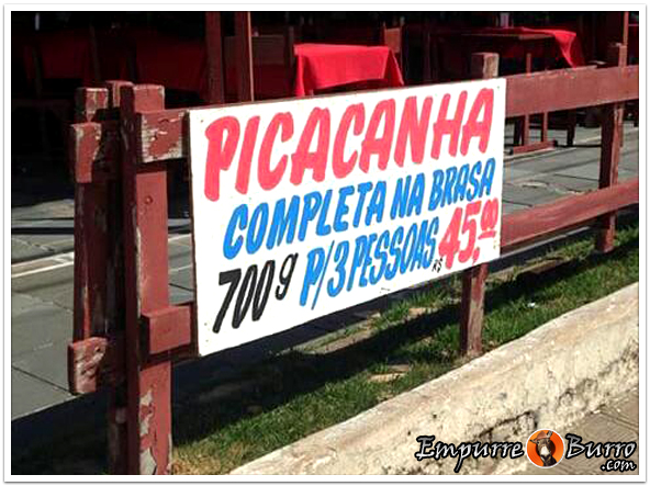 0127-picacanha